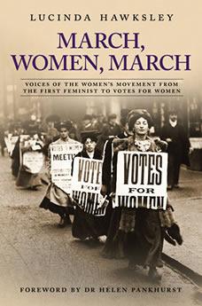 march-women-march