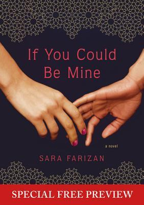 If You Could Be Mine: Free Preview - The First 5 Chapters, Plus Bonus Material