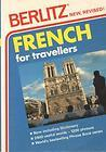 French for Travellers