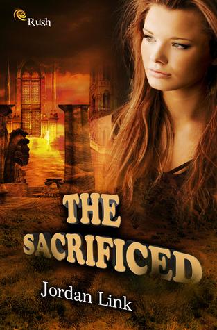 the-sacrificed