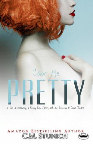 Color Me Pretty (A Duet, #2)