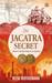 The Jacatra Secret