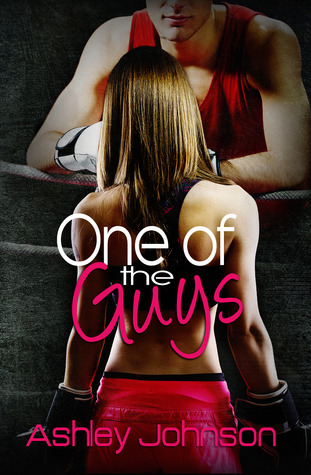 one-of-the-guys