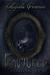 Fractured (Mirrorland, #1)
