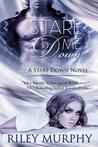 Stare Me Down (Stare Down, #1)