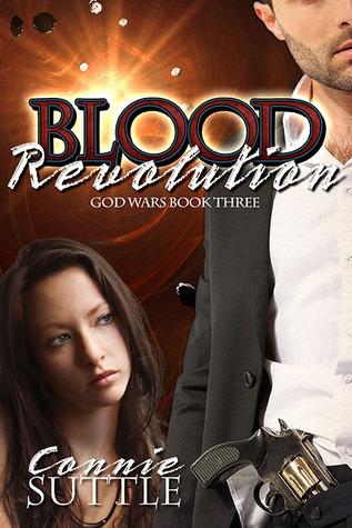 Blood Revolution