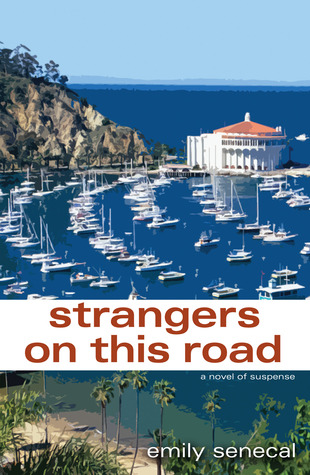 Strangers on This Road