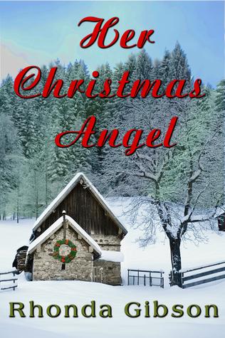 Her Christmas Angel