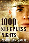 1000 Sleepless Nights