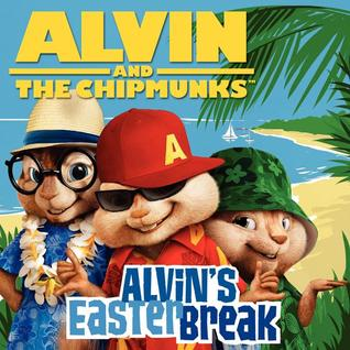 alvin and the chipmunks easter collection full movie