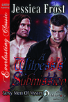 A Witness's Submission (Sexy Men of Mystery #3)
