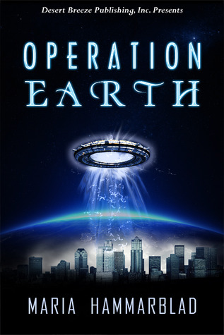 Operation earth by maria hammarblad 18270040 fandeluxe Document