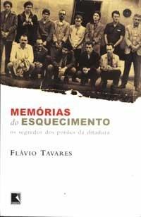 memorias-do-esquecimento