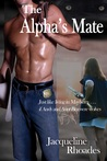 The Alpha's Mate by Jacqueline Rhoades