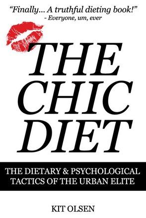 the-chic-diet