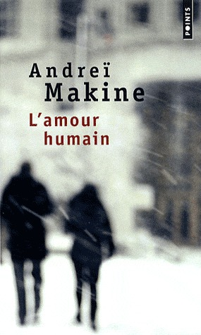 L'Amour humain