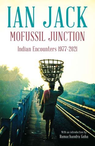 Mofussil Junction