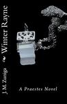 Winter Rayne by J.M. Zuniga
