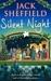 Silent Night by Jack Sheffield