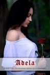 Adela (Guardian, # 2)