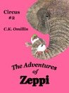 Circus (The Adventures of Zeppi, #2)
