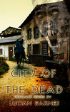 City of the Dead (Desolace, #4)
