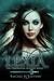 Lexia (The Deadwood Hunter, #1)