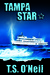 Tampa Star (Blackfox Chronicles, #1)