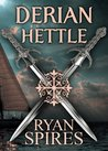 Derian Hettle