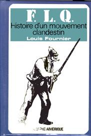 f-l-q-histoire-d-un-mouvement-clandestin