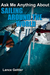Ask Me Anything About Sailing Around the World by Lance Gettler