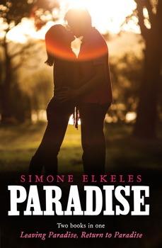 Paradise (Leaving Paradise, #1-2)