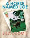 A Horse Named Joe