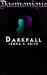 Darkfall (Daemonique #1-4)