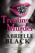 Treating Murder (Veronica L...