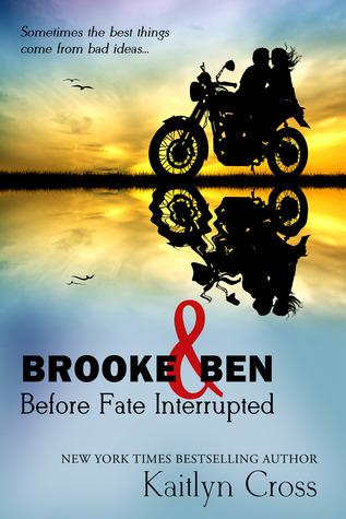 brooke-ben-before-fate-interrupted