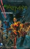 Batman - Il Cavaliere Oscuro n. 18: Gli Outsiders