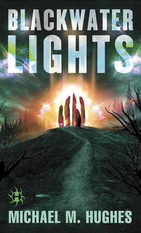 Blackwater Lights