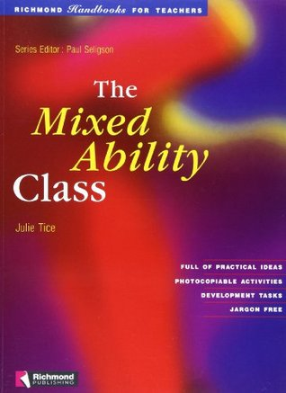 The Mixed Ability Class