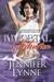 Immortal Seduction (Gods of Love, #4) by Jennifer Lynne