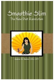 Smoothie Slim