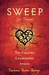 Sweep by Cate Tiernan