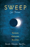 Sweep: Volume 4 (Sweep, #10-12)