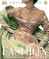 Fashion: The Defi...