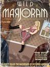 Wild Marjoram: The Vote