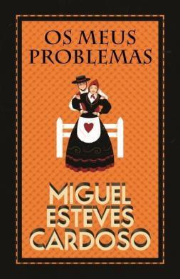 Os Meus Problemas