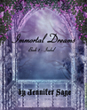 Isabel (Immortal Dreams, #1)