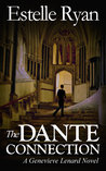 The Dante Connection (Genevieve Lenard, #2)