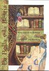La bella y la bestia by Jeanne-Marie Leprince de Be...