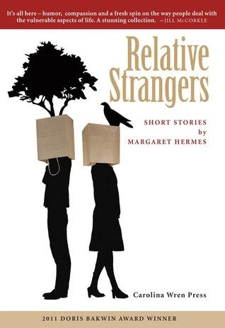 Relative Strangers: Short Stories